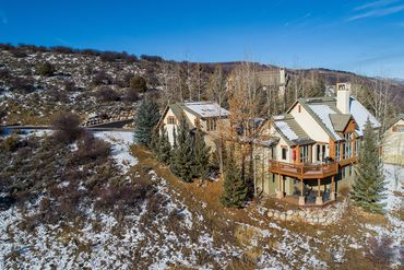 Photo of 214 Eagles Glen Road Edwards, CO 81632 - Image 30