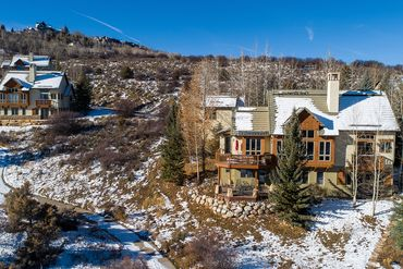 Photo of 214 Eagles Glen Road Edwards, CO 81632 - Image 32