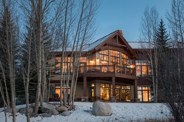 93 River Dance Way Edwards, CO 81632 - Image 1