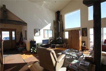 154 ROYAL COACHMAN LANE FAIRPLAY, Colorado - Image 11