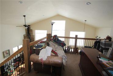 154 ROYAL COACHMAN LANE FAIRPLAY, Colorado - Image 12