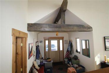 154 ROYAL COACHMAN LANE FAIRPLAY, Colorado - Image 13