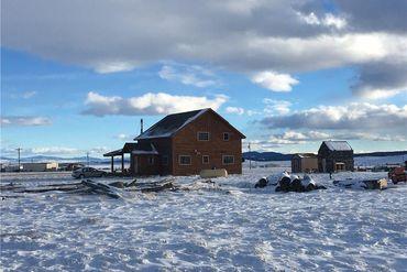 154 ROYAL COACHMAN LANE FAIRPLAY, Colorado - Image 3