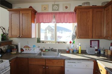 154 ROYAL COACHMAN LANE FAIRPLAY, Colorado - Image 22