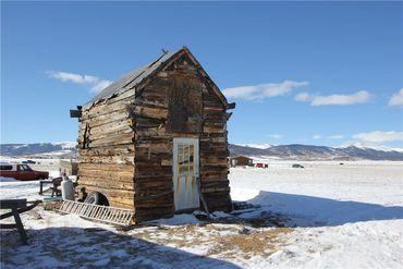 154 ROYAL COACHMAN LANE FAIRPLAY, Colorado - Image 4