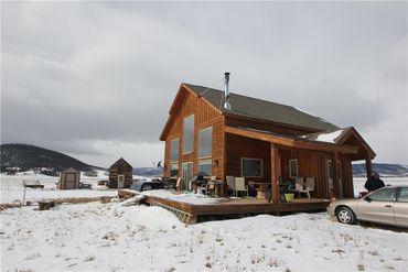 154 ROYAL COACHMAN LANE FAIRPLAY, Colorado - Image 6