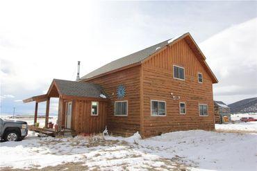 154 ROYAL COACHMAN LANE FAIRPLAY, Colorado - Image 7