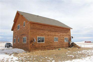 154 ROYAL COACHMAN LANE FAIRPLAY, Colorado - Image 8