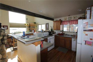 154 ROYAL COACHMAN LANE FAIRPLAY, Colorado - Image 9
