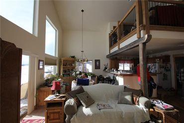 154 ROYAL COACHMAN LANE FAIRPLAY, Colorado - Image 10