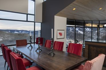 1268 Paintbrush Avon, CO - Image 4