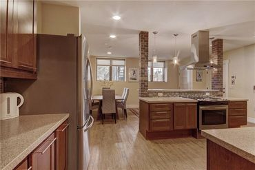 520 S French STREET # 1D BRECKENRIDGE, Colorado - Image 14