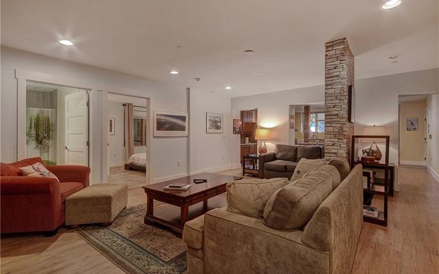 Ten Mile Suites Condo # 1d - photo 14