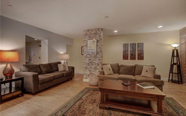 Ten Mile Suites Condo # 1d - photo 17