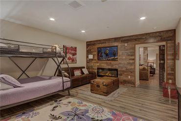 520 S French STREET # 1D BRECKENRIDGE, Colorado - Image 21