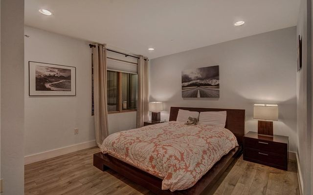 Ten Mile Suites Condo # 1d - photo 26