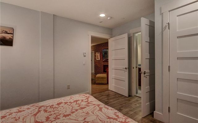Ten Mile Suites Condo # 1d - photo 27