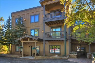520 S French STREET # 1D BRECKENRIDGE, Colorado - Image 6