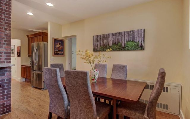 Ten Mile Suites Condo # 1d - photo 6
