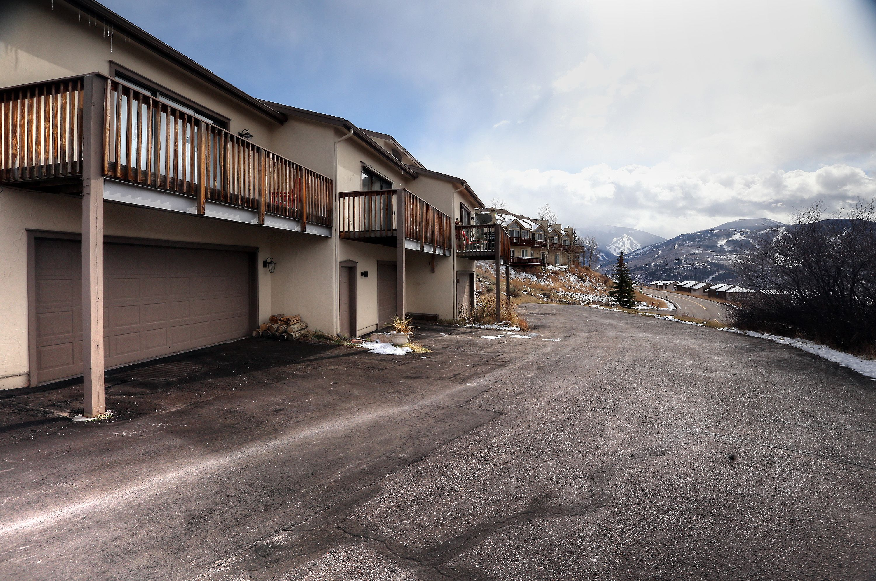 1066 W Wildwood Road S # B Avon, CO 81620