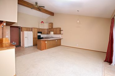 1066 W Wildwood Road S # B - Image 3