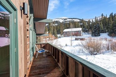 156 Lance LANE # 1 BLUE RIVER, Colorado - Image 11