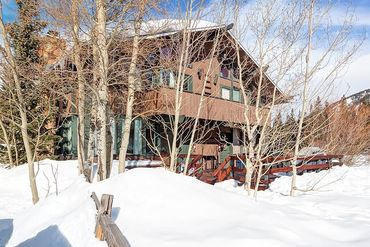 156 Lance LANE # 1 BLUE RIVER, Colorado - Image 17