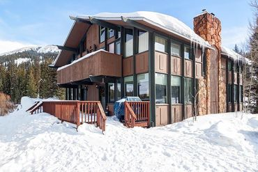 156 Lance LANE # 1 BLUE RIVER, Colorado - Image 19