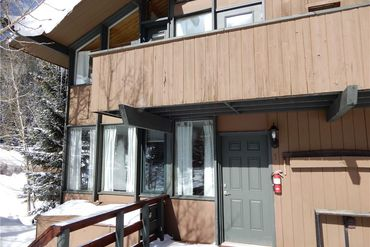 156 Lance LANE # 1 BLUE RIVER, Colorado - Image 22