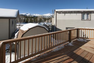 126 Reiling ROAD BRECKENRIDGE, Colorado - Image 12