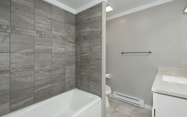 126 Reiling Road - photo 13