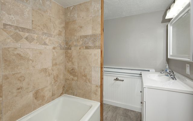 126 Reiling Road - photo 15