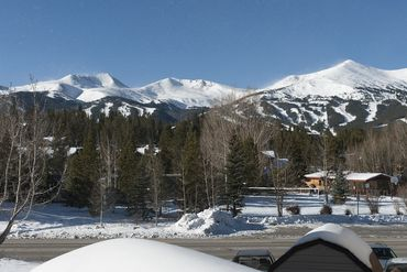126 Reiling ROAD BRECKENRIDGE, Colorado - Image 3