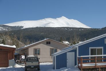 Photo of 126 Reiling ROAD BRECKENRIDGE, Colorado 80424 - Image 24