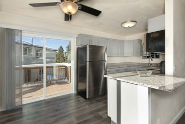 126 Reiling ROAD BRECKENRIDGE, Colorado - Image 5