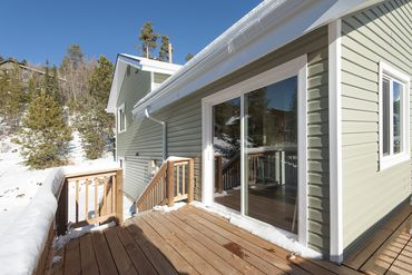 Photo of 126 Reiling ROAD BRECKENRIDGE, Colorado 80424 - Image 8