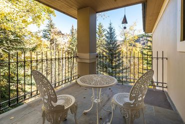 Photo of 789 Holden Road Beaver Creek, CO 81620 - Image 11