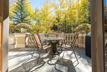 Photo of 789 Holden Road Beaver Creek, CO 81620 - Image 14