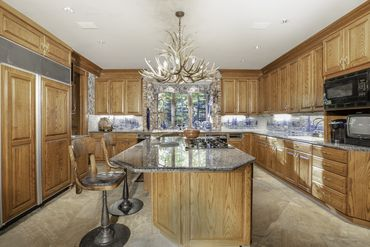 Photo of 789 Holden Road Beaver Creek, CO 81620 - Image 35