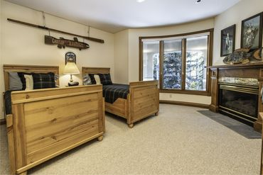 789 Holden Road Beaver Creek, CO - Image 38