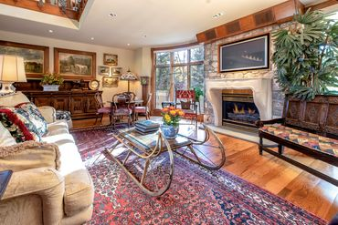 789 Holden Road Beaver Creek, CO - Image 5