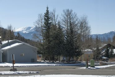 1153 Straight Creek DRIVE # 103 DILLON, Colorado - Image 16