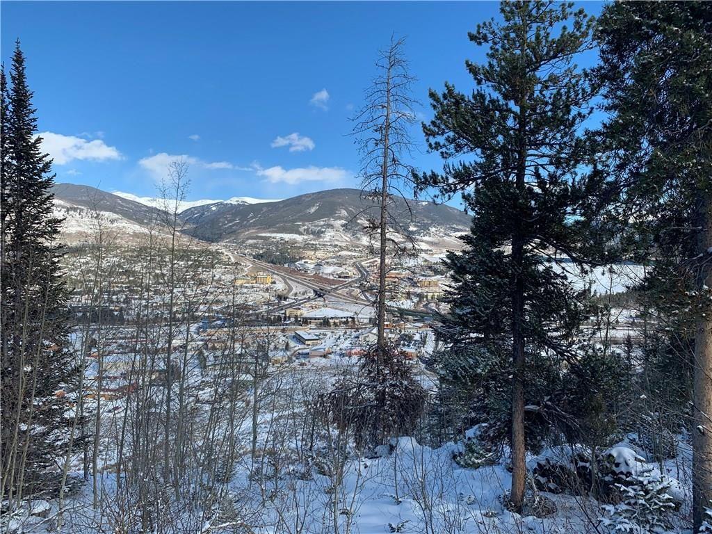 512 Lake View DRIVE SILVERTHORNE, Colorado 80498