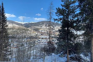 512 Lake View DRIVE SILVERTHORNE, Colorado 80498