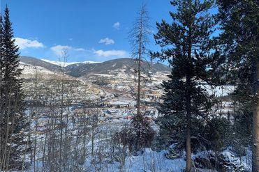 512 Lake View DRIVE SILVERTHORNE, Colorado 80498 - Image 1