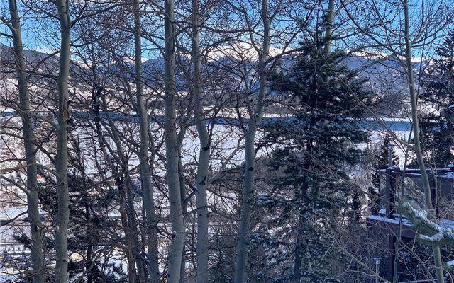 512 Lake View Drive - photo 1