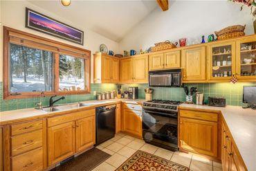 121 Burro LANE BRECKENRIDGE, Colorado - Image 11