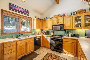 121 Burro LANE BRECKENRIDGE, Colorado - Image 11