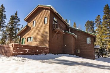 121 Burro LANE BRECKENRIDGE, Colorado - Image 12