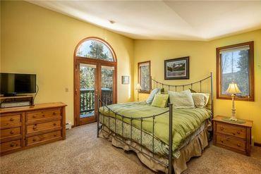 121 Burro LANE BRECKENRIDGE, Colorado - Image 15